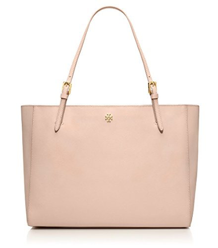 bba4b3bc188 Top 5 Best tory burch laptop bag for sale 2016