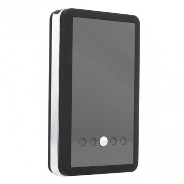 10000mAh Portable Charger Power Bank for Mobile Photo