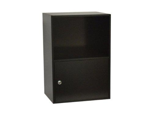 convenience-concepts-designs2go-x-tra-storage-1-door-cabinet-black