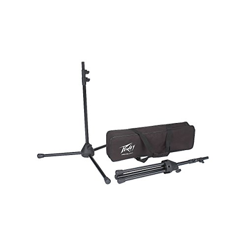 Peavey Messenger Speaker Stands, 2-pack (Peavey Speaker Parts compare prices)
