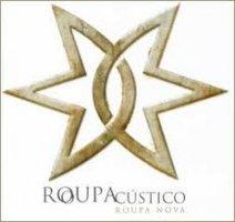 Roupa Nova - Roupacustico - Zortam Music