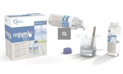 gel-siliconico-bicomponente-riemp-flacone-300ml-etelec-mp0030