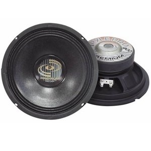 Pyle Ppa8 Professional Premium Pa Woofer