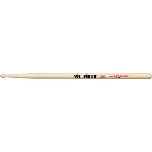 Vic Firth American Classic® Extreme 5B
