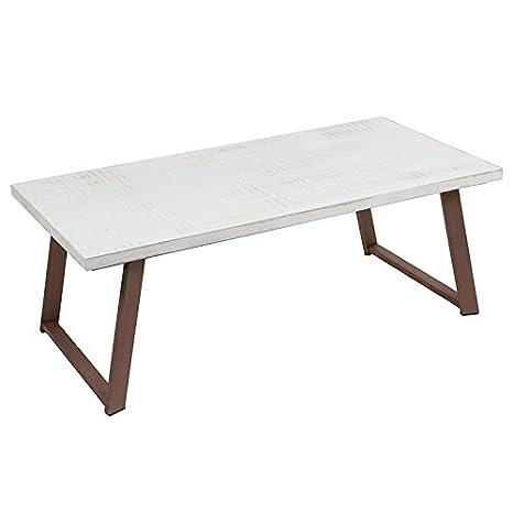 Table basse Québec