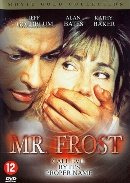Mr Frost [1990] [Dutch Import]