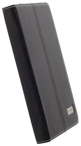 krusell-luna-tablet-case-for-google-nexus-7-black