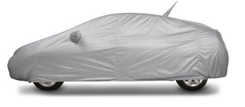 covercraft-su-misura-per-auto-lexus-rx330-reflectect-tessuto-colore-argento-con-covercraft