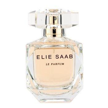 ELIE SAAB LE PARFUM Eau De Parfum 50 ML