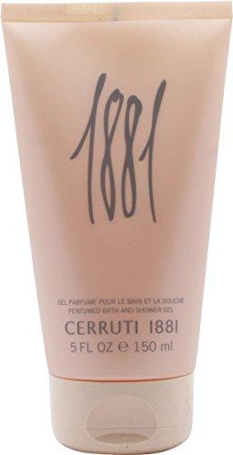 cerruti-1881-pour-femme-150ml-perfumed-bath-shower-gel-for-her-with-gift-bag
