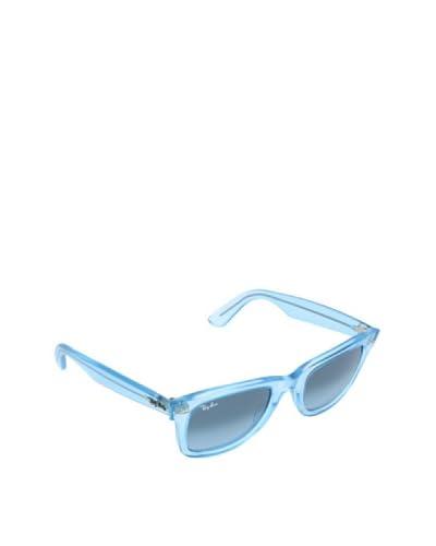 Ray-Ban Occhiali da sole MOD. 2140 SOLE 60554M Blu