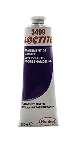 loctite-026031-3499-echapnet-mastic-echappement-130-g