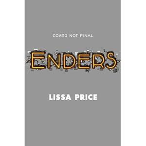 Starters [Lissa Price] 31rPUYGtPZL._SL500_AA300_