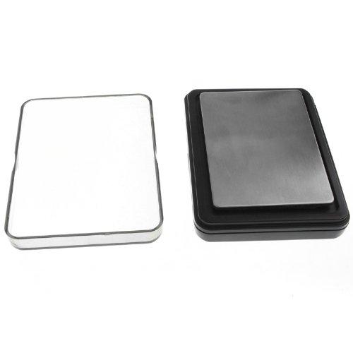 dodocool 2000g * 0.1g LCD Mini Digital Pocket balance électronique de bijoux