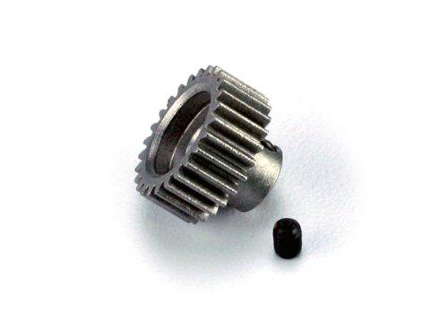 Traxxas 2426 Pinion Gear 48P, 26T
