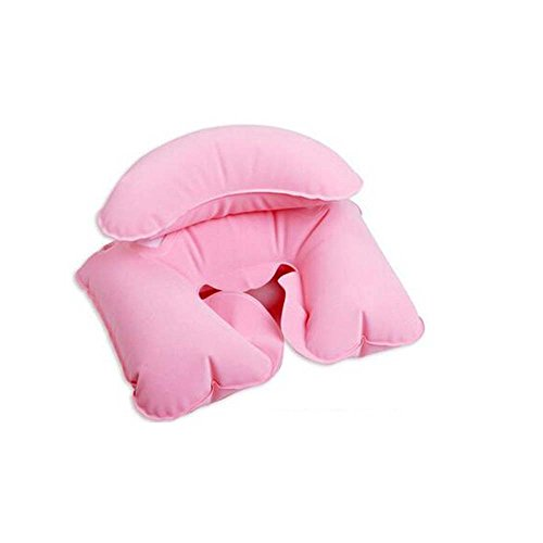 floccaggio-lettera-cuscino-gonfiabile-air-cuscino-di-cura-guanciale-cervicale-cuscino-da-viaggio-u-a