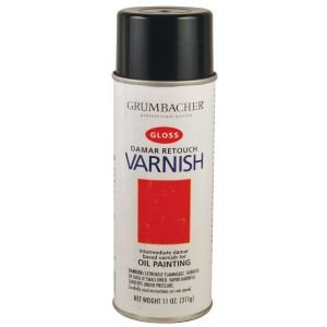 6-pack-retouch-varnish-spray-11oz-drafting-engineering-art-general-catalog