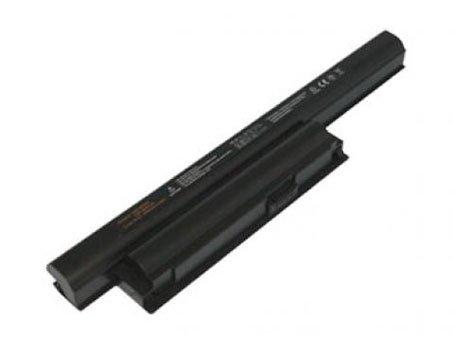 [Ships from and sold by power198],10.80V,4400mAh,Li-ion,Replacement Laptop Battery for SONY VAIO VPC-E1Z1E, VPC-EA1, VPC-EA18EC, VPC-EA27EC, VPC-EA28EC, VPC-EA33EN/L, VPC-EB11FD, VPC- EB12FX/BIC, VPC-EB13FG, VPC-EB23FG/WI, VPC-EB25FW, VPC-EB26FG/P, VPC-EB