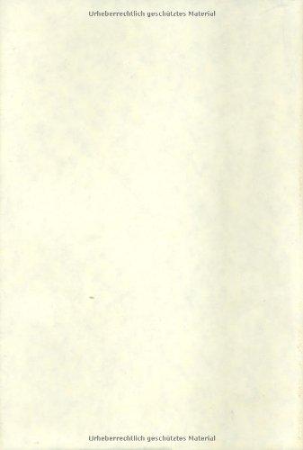 Handwörterbuch des deutschen Aberglaubens: 10 Bände
