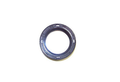 Rock Products Engine Camshaft Seal CS114B