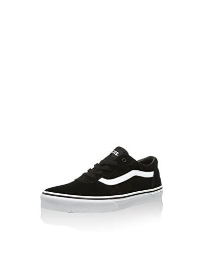 Vans Sneaker Y Milton