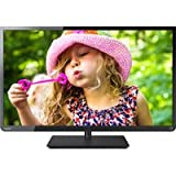 Toshiba 32L1400U 32-Inch 720p 60Hz LED TV