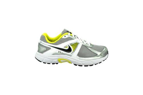 Nike Dart 9 Womens Running Sneakers Style# 443863-003
