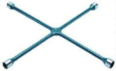 ken tool 35656 4 way professional lug wrench description this wrench