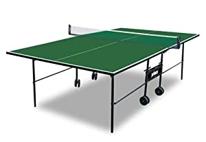 Buy DMI Sports PT100-00 Prince Recreation Table Tennis by DMI Sports