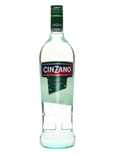 cinzano-extra-dry-vermouth-litre-bottle