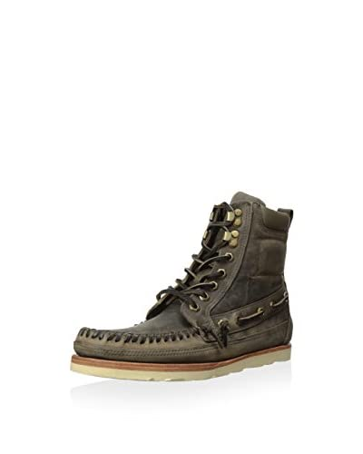 Sebago Men's Westerly Lace-Up Boot