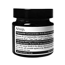 Aesop Chamomile Concentrate Anti-Blemish Masque 60Ml/2.43Oz