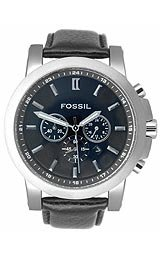 Fossil Men's Arkitekt watch #FS4247