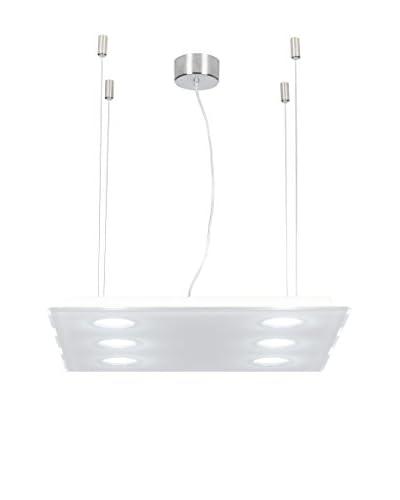 Emporium hanglamp Domino