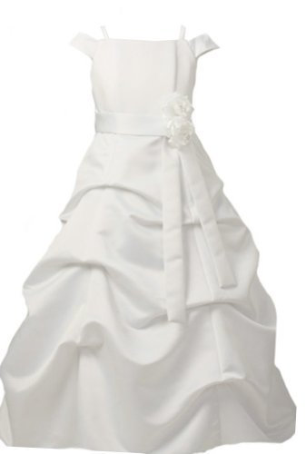 Christening Gowns Sale