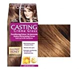 Loreal Casting Crème Gloss NEW Rich Honey 734