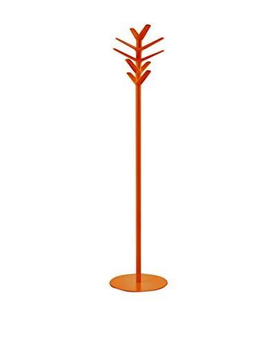 Pedrali Attaccapanni Flag 5145 Arancione