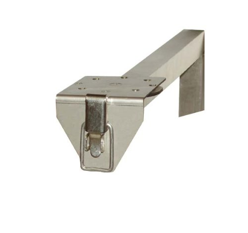 Napoleon N370-0364 Wall Bracket for Freestyle Portable Gas Grills