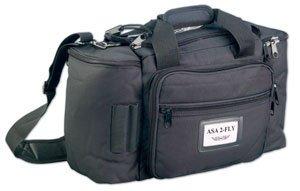 ASA AirClassics Flight Bag (Flight Gear Bag compare prices)