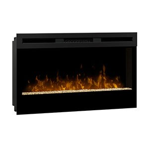 Wickson Electric Fireplace picture B00FI9HZD8.jpg