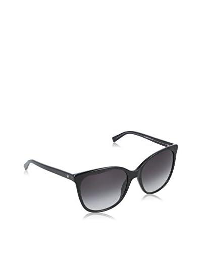 Tommy Hilfiger Gafas de Sol 1448/S 9O (56 mm) Negro