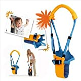 CITOH FB35901-0 C.Itoh Ribbon Drive Motor CI-500 CI-1000 Series Fine Baby Toddler Harness Assistant Walker Moonwalk Baby Safety Keeper