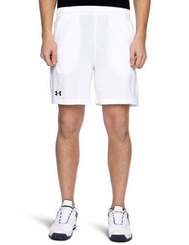 Under Armour   UA Classic Woven Men's Shorts