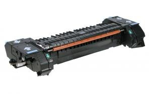 Hewlett Packard Color Laserjet Fuser RM1-2763-02