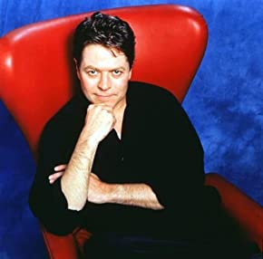 Image of Robert Palmer