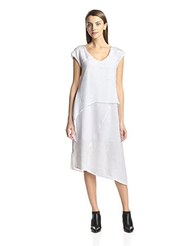 Stella Carakasi Women's New Order Dress