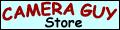 Buy GoPro HD Surf HERO Camera for $399.99