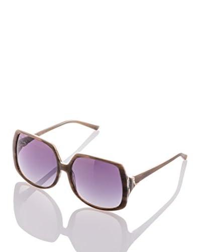 Borsalino Gafas de Sol 2256015102135 Taupe