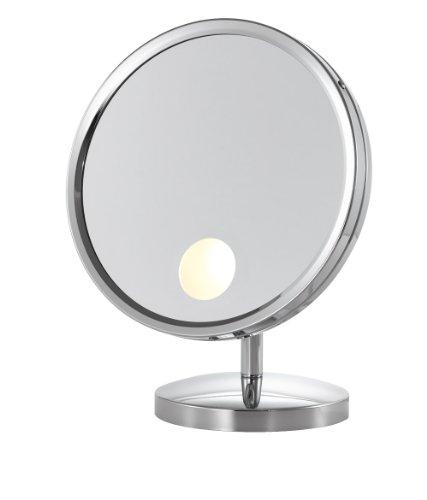 Electric Mirror Em7-Ch Em7 Makeup Mirror