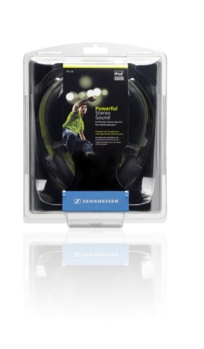 Sennheiser-PX-30-On-Ear-Headphones